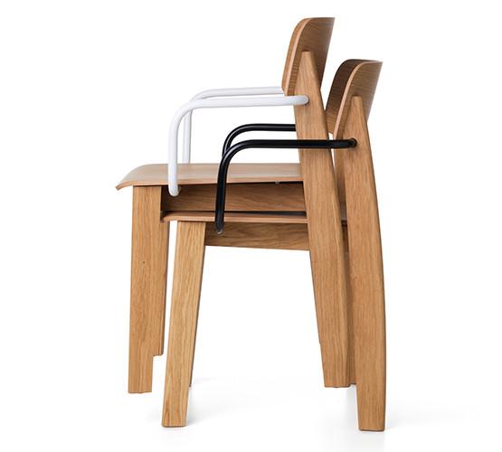 Stone-Chair_10