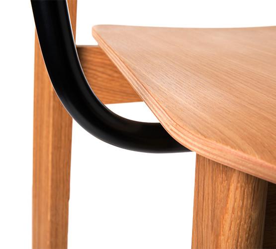Stone-Chair_11