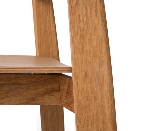 Stone-Chair_12