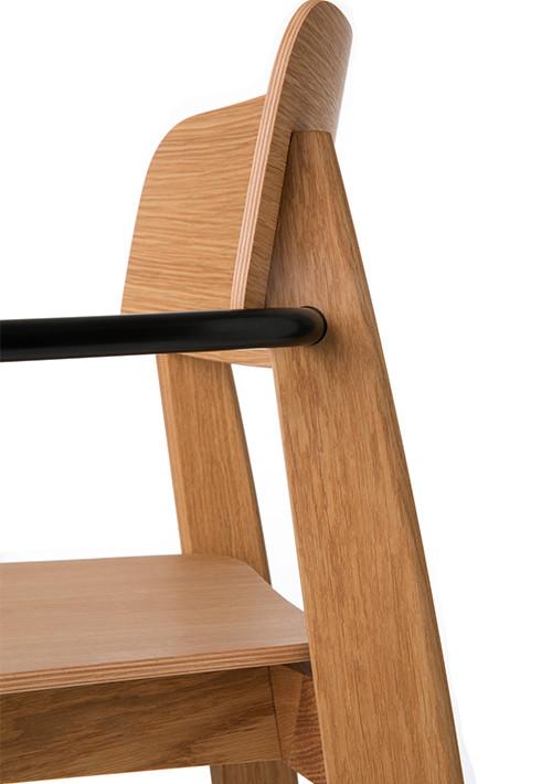 Stone-Chair_13