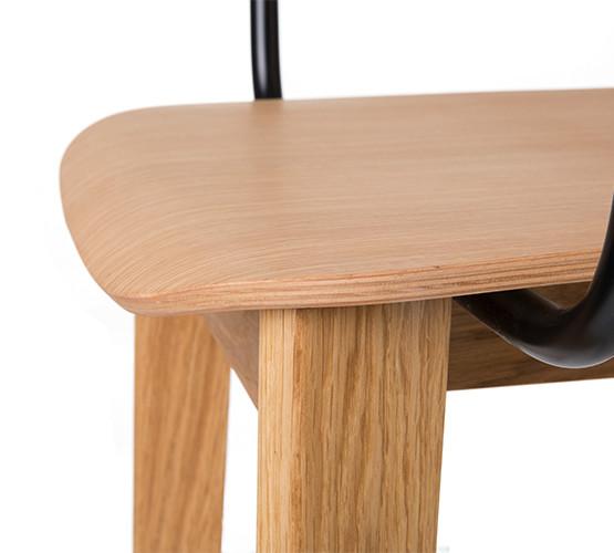 Stone-Chair_14