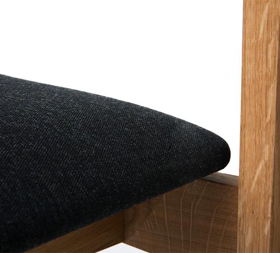Stone-Chair_16