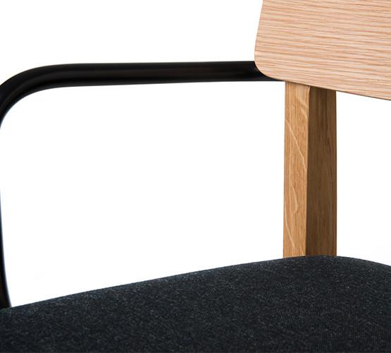 Stone-Chair_17