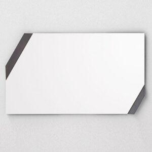 ax-mirror