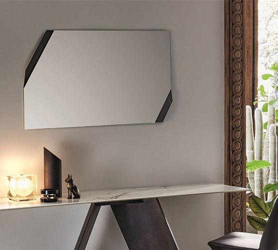 ax-mirror_04