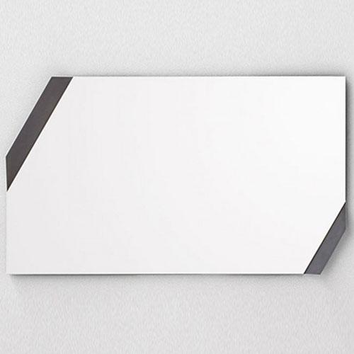 ax-mirror_f