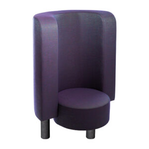 bang-lounge-chair