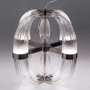 cdf-pendant-light