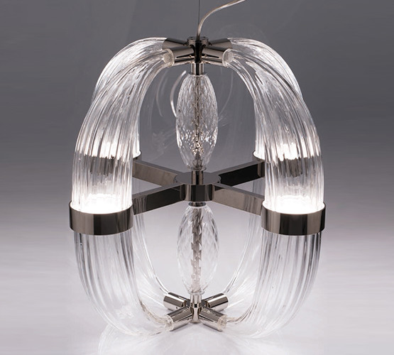 cdf-pendant-light