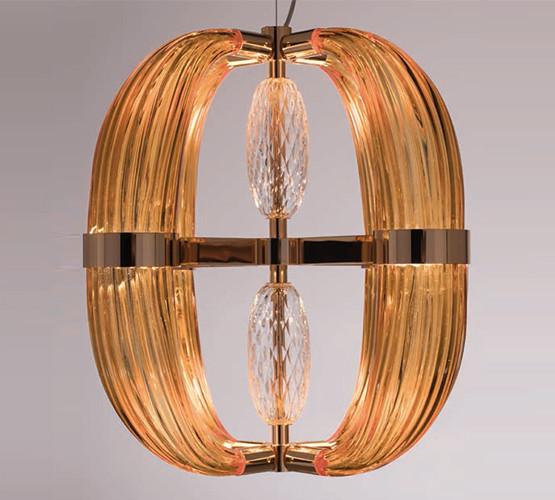 cdf-pendant-light_01