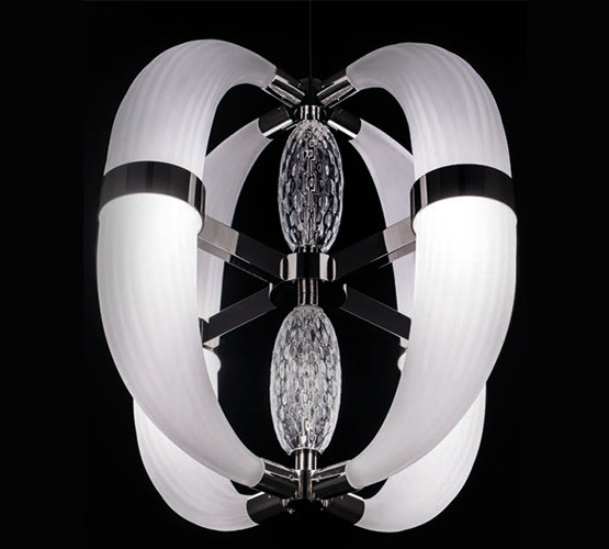 cdf-pendant-light_02