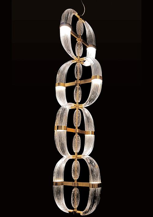 cdf-pendant-light_03