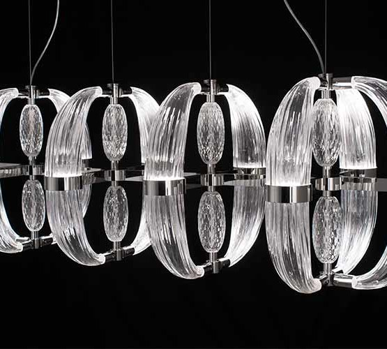 cdf-pendant-light_04