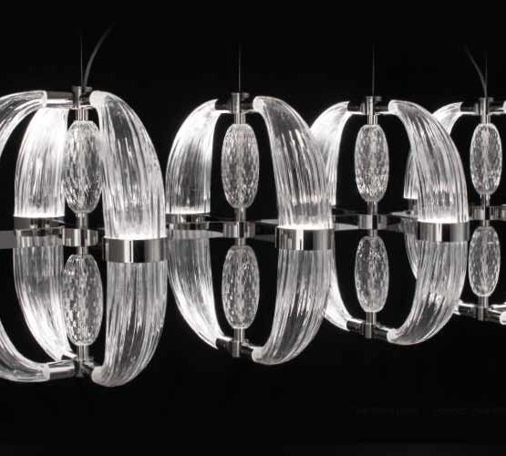 cdf-pendant-light_07