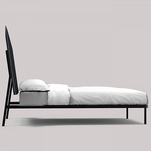 contrast-bed_01