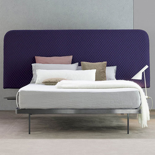 contrast-bed_05