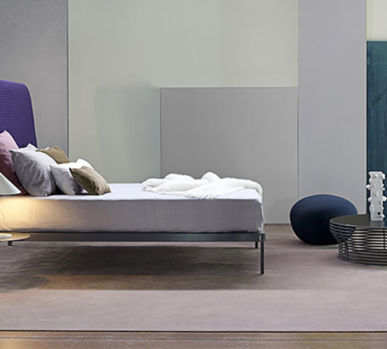 contrast-bed_06