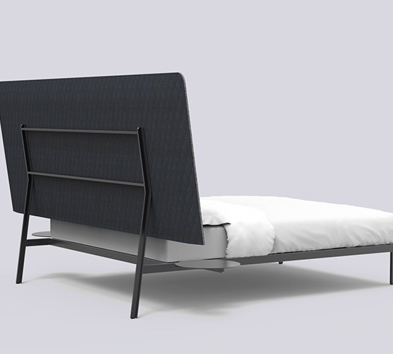 contrast-bed_10