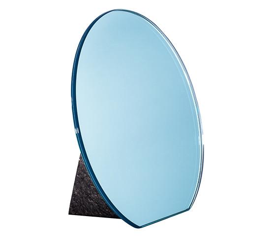 dita+olivia-mirror_03