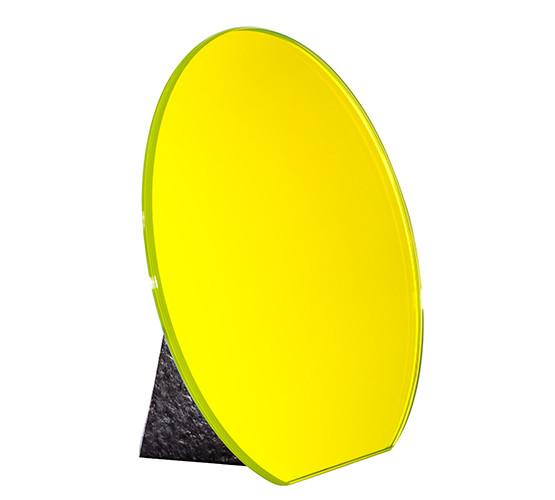 dita+olivia-mirror_04