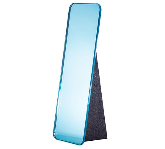 dita+olivia-mirror_10