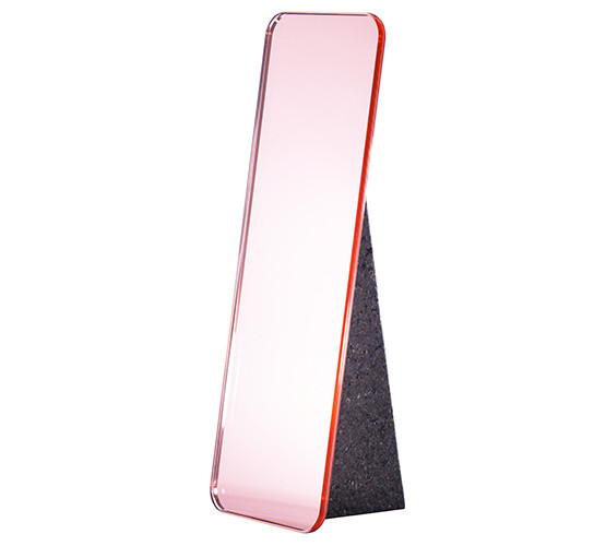 dita+olivia-mirror_12