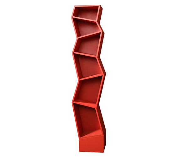 empire-bookcase_02