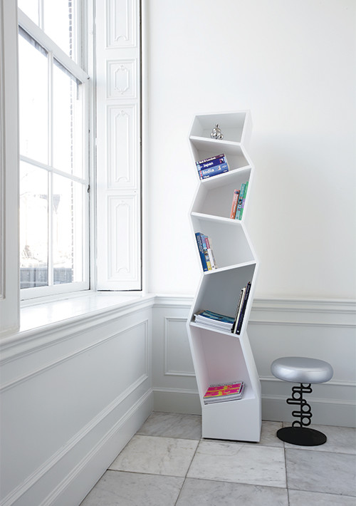 empire-bookcase_07