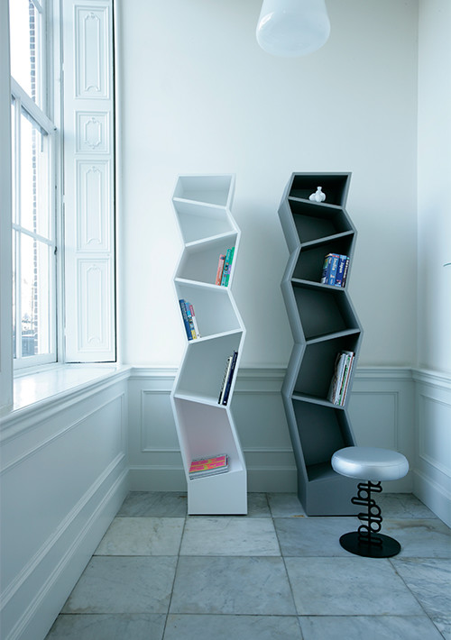 empire-bookcase_08