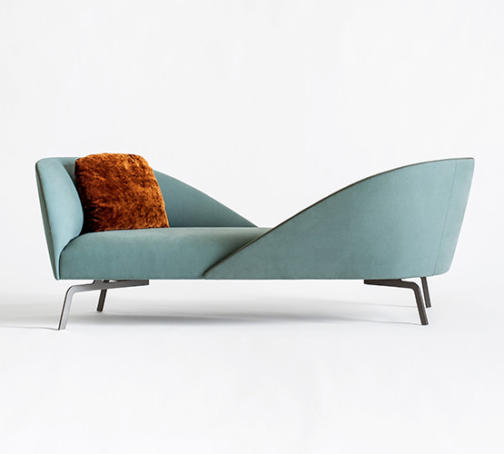 face-to-face-loveseat