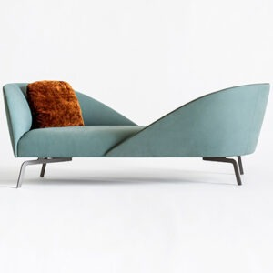 face-to-face-loveseat_f