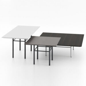 fard-coffee-side-table