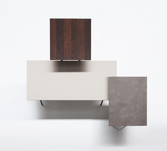 fard-coffee-side-table_01