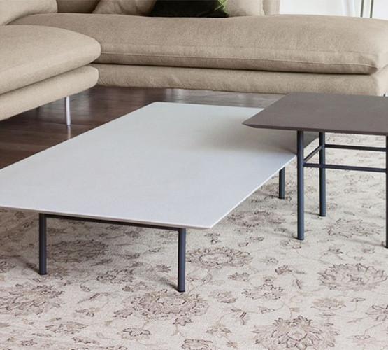 fard-coffee-side-table_04