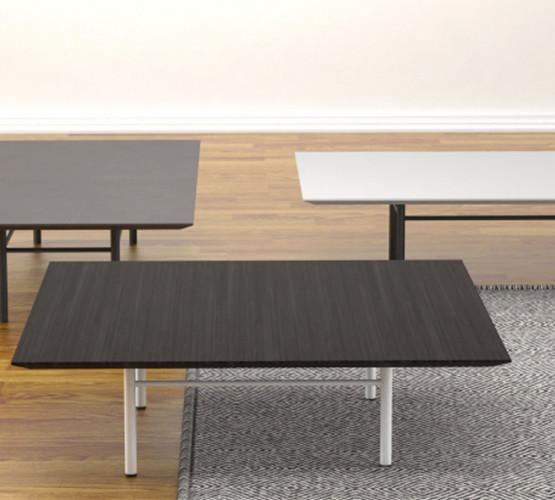 fard-coffee-side-table_05