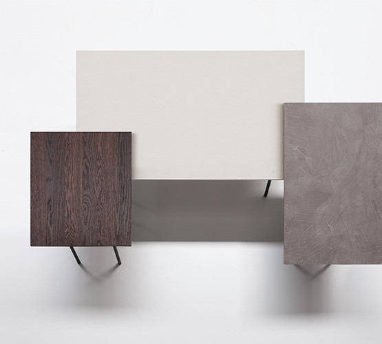 fard-coffee-side-table_06