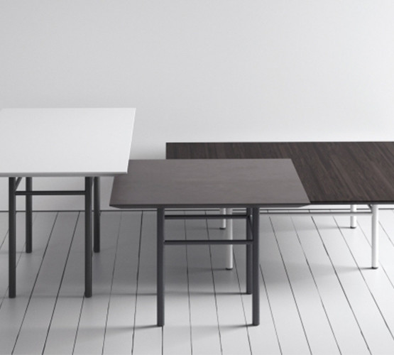 fard-coffee-side-table_08