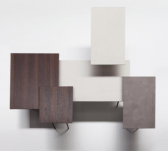 fard-coffee-side-table_10