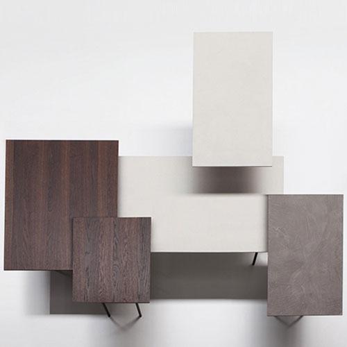 fard-coffee-table_01