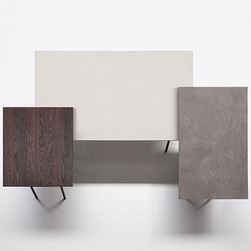 fard-coffee-table_02