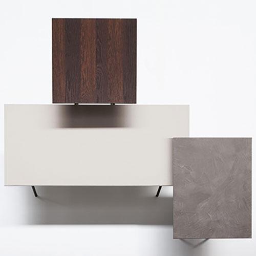 fard-coffee-table_03