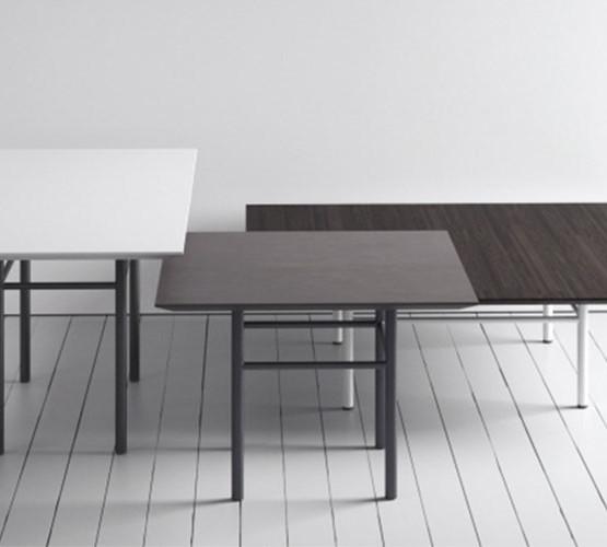 fard-coffee-table_04