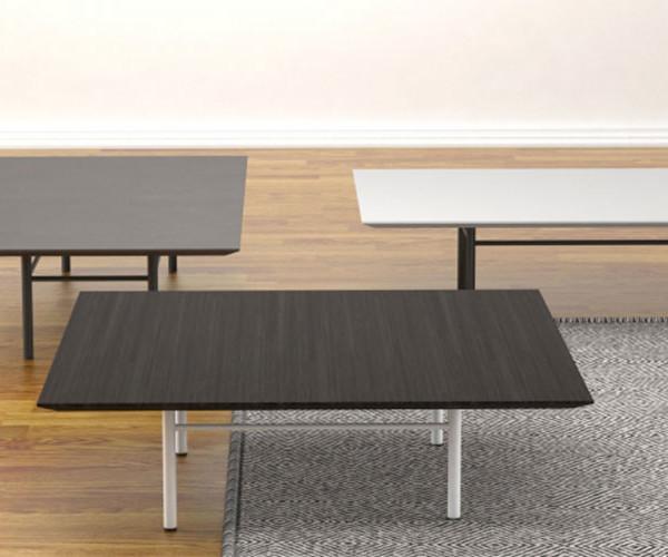 fard-coffee-table_05