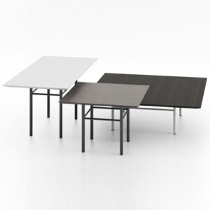 fard-coffee-table_f