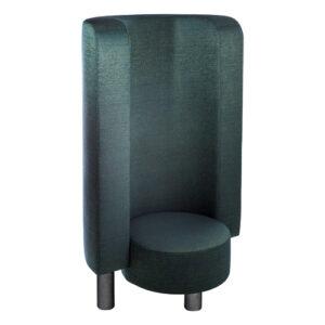 kaboom-lounge-chair