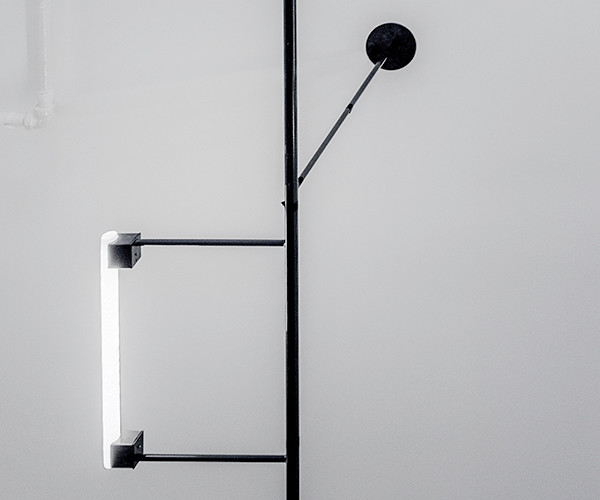 linear-system_02