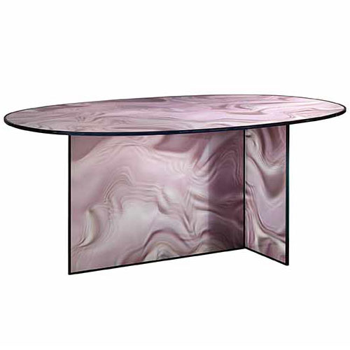 liquefy-coffee-side-tables_01