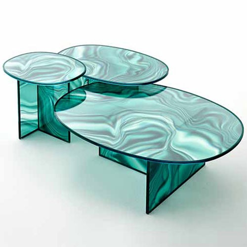 liquefy-coffee-side-tables_02