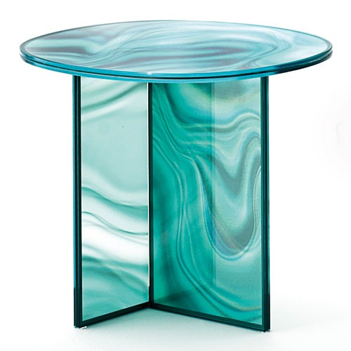 liquefy-coffee-side-tables_04