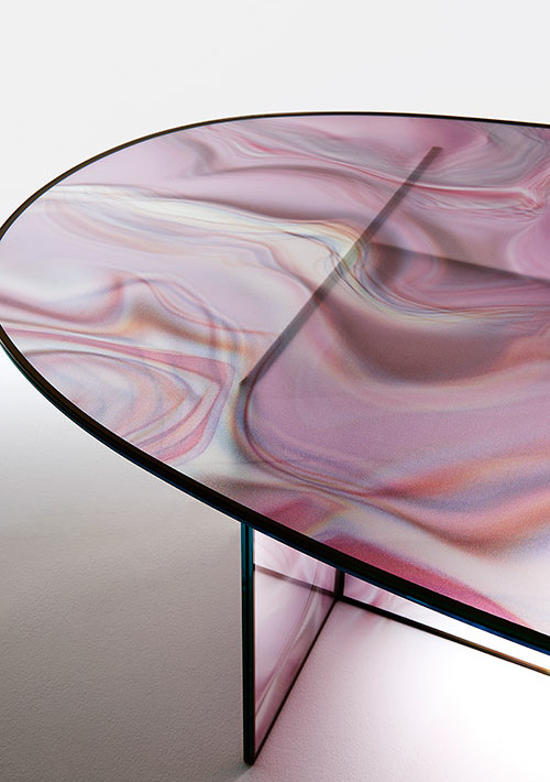 liquefy-coffee-side-tables_06